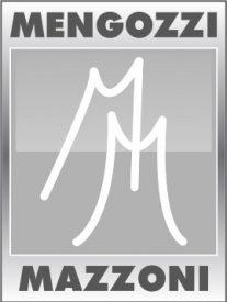 logo-storico
